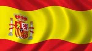 Corso di spagnolo all'estero SIELE | BARCELLONA | Giocamondo Study-bandiera-spagnola-300x167