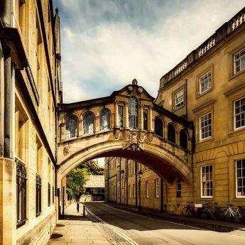 Vacanze Studio Inghilterra - OXFORD DISCOVERY - Giocamondo Study-vacanze-studio-estate-INPSieme-16-345x345