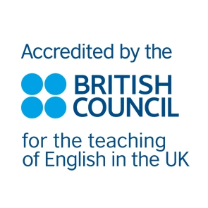Formazione docenti per la lingua inglese - BONUS DOCENTI - Giocamondo Study-acc_bc_english_uk_pms