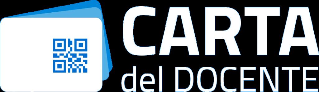 Corsi di lingua all'estero - MALTA - CARTA DEL DOCENTE - Giocamondo Study-docenti_logo-1024x298