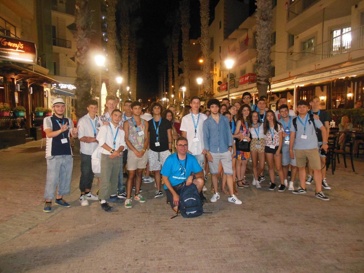 Foto del 22-06 Archivi - Giocamondo Study-Malta-Junior_turno1_giorno2_foto5-1