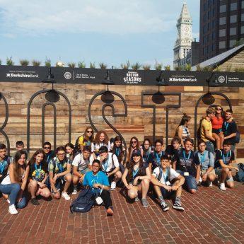 Giocamondo Study Live 2018 - Foto Stati Uniti Boston-Boston_turno1_giorno10_foto08-345x345