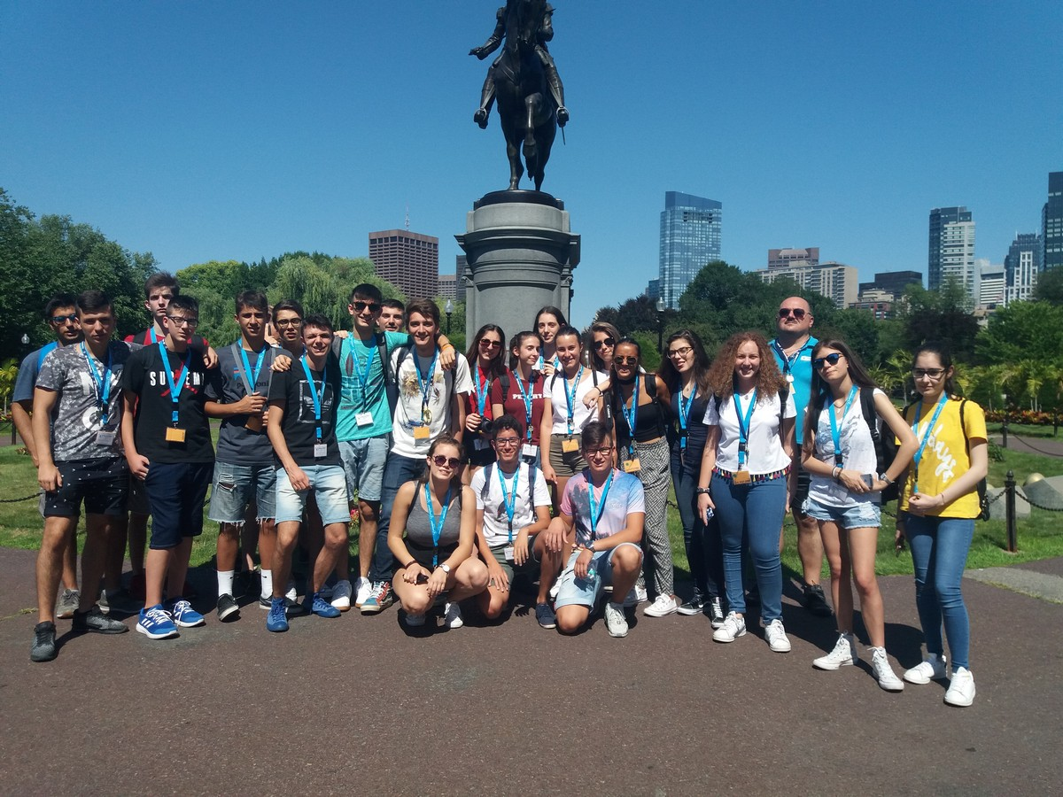 foto del 09-07-2018 Archivi - Giocamondo Study-Boston_turno1_giorno3_foto05