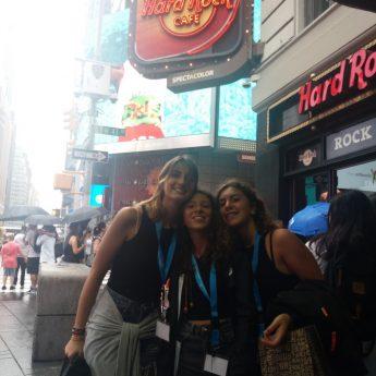 Foto Boston 2018 // Turno 2 Giorno 2 - Giocamondo Study-Boston_turno2_giorno2_foto05-345x345