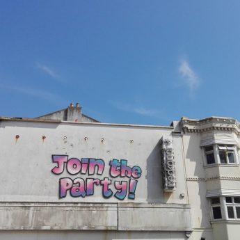 Foto Brighton 2018 // Turno 2 Giorno 1 - Giocamondo Study-Brighton_turno2_giorno-11_foto-01-345x345