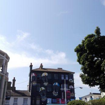 Foto Brighton 2018 // Turno 2 Giorno 1 - Giocamondo Study-Brighton_turno2_giorno-11_foto-05-345x345