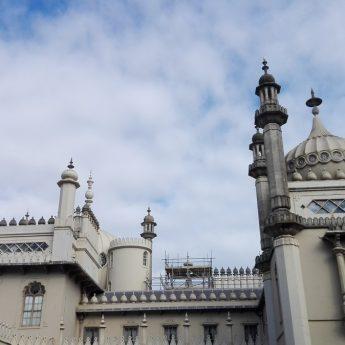 Foto Brighton 2018 // Turno 2 Giorno 8 - Giocamondo Study-Brighton_turno2_giorno-8_foto02-345x345