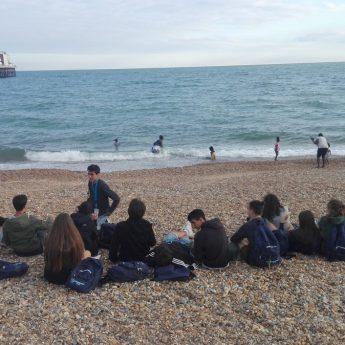Foto Brighton 2018 // Turno 2 Giorno 8 - Giocamondo Study-Brighton_turno2_giorno-8_foto06-345x345