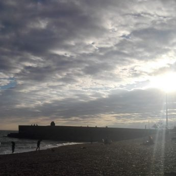 Foto Brighton 2018 // Turno 2 Giorno 8 - Giocamondo Study-Brighton_turno2_giorno-8_foto07-345x345