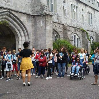Foto Cork 2018 // Turno 2 Giorno 10 - Giocamondo Study-CORKINPS_TURNO2_GIORNO10_FOTO04-345x345