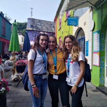 Foto Cork 2018 // Turno 2 Giorno 12 - Giocamondo Study-CORKINPS_TURNO2_GIORNO12_FOTO10-345x345