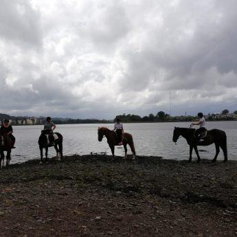 Foto Cork 2018 // Turno 2 Giorno 13 - Giocamondo Study-CORKINPS_TURNO2_GIORNO13_FOTO09-345x345