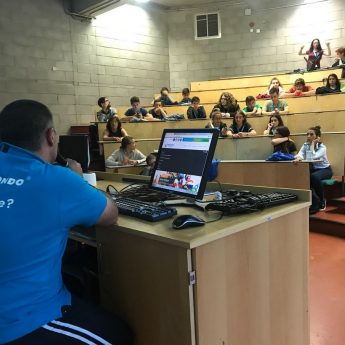 Foto Cork 2018 // Turno 2 Giorno 14 - Giocamondo Study-CORKINPS_TURNO2_GIORNO14_FOTO11-345x345