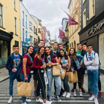 Foto Cork 2018 // Turno 2 Giorno 7 - Giocamondo Study-CORKINPS_TURNO2_GIORNO7_FOTO10-345x345