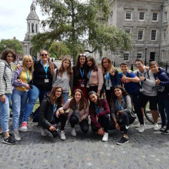 Foto Cork 2018 // Turno 2 Giorno 8 - Giocamondo Study-CORKINPS_TURNO2_GIORNO8_FOTO02-345x345