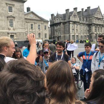 Foto Cork 2018 // Turno 2 Giorno 8 - Giocamondo Study-CORKINPS_TURNO2_GIORNO8_FOTO03-345x345