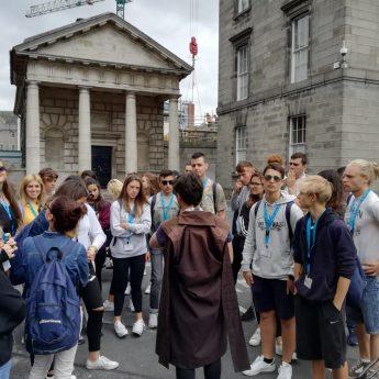 Foto Cork 2018 // Turno 2 Giorno 8 - Giocamondo Study-CORKINPS_TURNO2_GIORNO8_FOTO05-345x345
