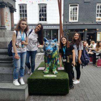 Foto Cork 2018 // Turno 2 Giorno 9 - Giocamondo Study-CORKINPS_TURNO2_GIORNO9_FOTO11-2-345x345