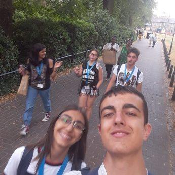 Foto Cambridge 2018 // Turno Unico Giorno 11 - Giocamondo Study-Cambridge_turno2_giorno11-00007-345x345