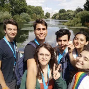 Foto Cambridge 2018 // Turno Unico Giorno 14 - Giocamondo Study-Cambridge_turno2_giorno14-00011-345x345