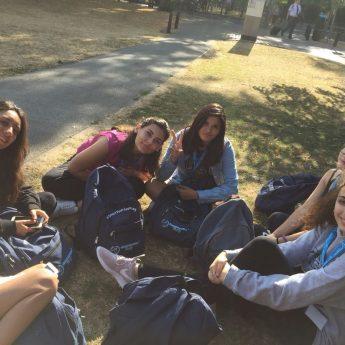 Foto Cambridge 2018 // Turno Unico Giorno 3 - Giocamondo Study-Cambridge_turno2_giorno3-00007-345x345