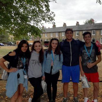 Foto Cambridge 2018 // Turno Unico Giorno 3 - Giocamondo Study-Cambridge_turno2_giorno3-00008-345x345