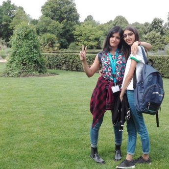 Foto Cambridge 2018 // Turno Unico Giorno 5 - Giocamondo Study-Cambridge_turno2_giorno5-00001-345x345