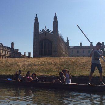 Foto Cambridge 2018 // Turno Unico Giorno 7 - Giocamondo Study-Cambridge_turno2_giorno9-00003-345x345