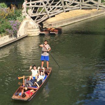 Foto Cambridge 2018 // Turno Unico Giorno 9 - Giocamondo Study-Cambridge_turno2_giorno9-00004-345x345