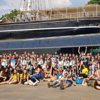Foto Docklands 2018 // Turno 2 Giorno 11 - Giocamondo Study-Docklands_turno2_giorno10_foto04-345x345