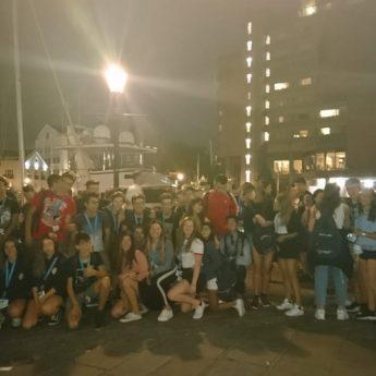 Foto Docklands 2018 // Turno 2 Giorno 11 - Giocamondo Study-Docklands_turno2_giorno10_foto10-345x345