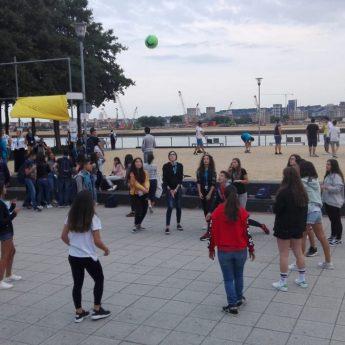 Foto Docklands 2018 // Turno 2 Giorno 4 - Giocamondo Study-Docklands_turno2_giorno3_foto01-345x345