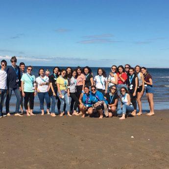 Foto Scozia - Edimburgo - Napier 2018 // Turno 1 Giorno 8 - Giocamondo Study-EDIMBURGO-TURNO-1-GIORNO-8-FOTO9-345x345