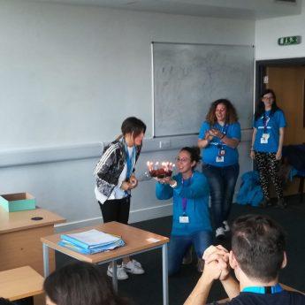 Foto Scozia - Edimburgo - Napier 2018 // Turno 2 Giorno 3 - Giocamondo Study-EDIMBURGO-TURNO-3-GIORNO-2-FOTO1-345x345