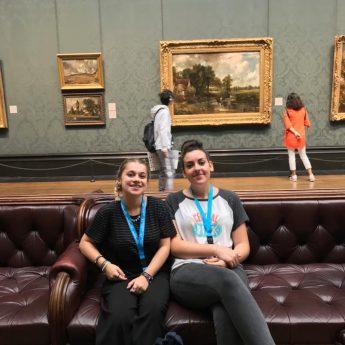Foto Londra Greenwich Alternanza 2018 // Turno 2 Giorno 14 - Giocamondo Study-FOTO-INGHILTERRA-GREENWICH-TURNO2-GIORNO14-FOTO5-345x345