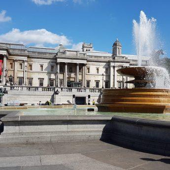 Foto Londra Greenwich Alternanza 2018 // Turno 2 Giorno 14 - Giocamondo Study-FOTO-INGHILTERRA-GREENWICH-TURNO2-GIORNO14-FOTO6-345x345