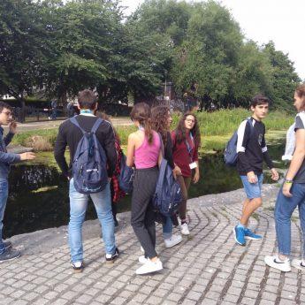 Foto Dublino ST Patrick 2018 // Turno 2 Giorno 9 - Giocamondo Study-FOTO-IRLANDA-ST.PATRICK-TURNO-2-GIORNO-9-10-1-345x345