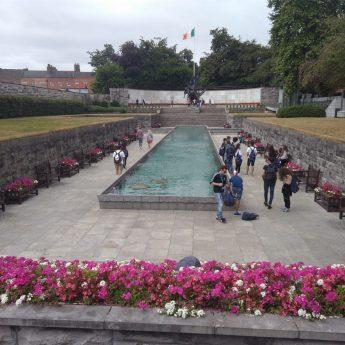 Foto Dublino ST Patrick 2018 // Turno 2 Giorno 9 - Giocamondo Study-FOTO-IRLANDA-ST.PATRICK-TURNO-2-GIORNO-9-4-1-345x345