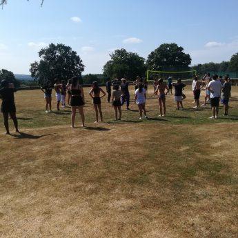 Foto Frensham 2018 // Turno Unico Giorno 10 - Giocamondo Study-Frensham_turno2_giorno10_foto00001-345x345