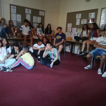 Foto Frensham 2018 // Turno Unico Giorno 10 - Giocamondo Study-Frensham_turno2_giorno10_foto00002-345x345