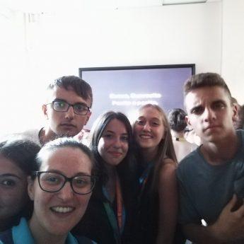 Foto Frensham 2018 // Turno Unico Giorno 10 - Giocamondo Study-Frensham_turno2_giorno10_foto00004-345x345