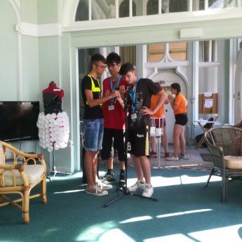 Foto Frensham 2018 // Turno Unico Giorno 11 - Giocamondo Study-Frensham_turno2_giorno11_foto00004-345x345