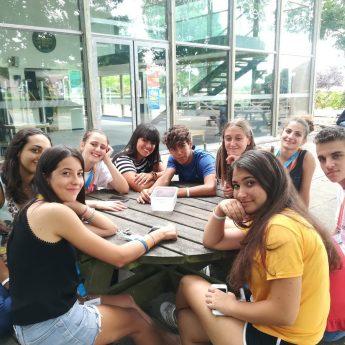 Foto Frensham 2018 // Turno Unico Giorno 8 - Giocamondo Study-Frensham_turno2_giorno8_foto00001-345x345