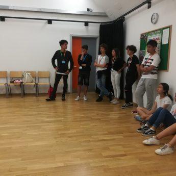 Foto Frensham 2018 // Turno Unico Giorno 8 - Giocamondo Study-Frensham_turno2_giorno8_foto00005-345x345