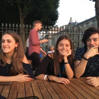 Foto Londra Greenwich Alternanza 2018 // Turno 2 Giorno 11 - Giocamondo Study-INGHILTERRA-ALTERNANZA-2-TURNO-GIORNO11-FOTO3-345x345