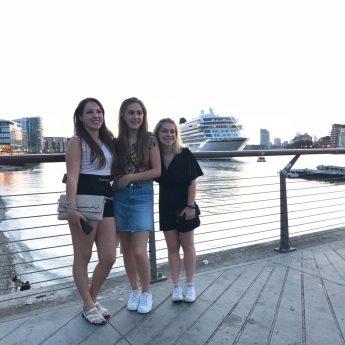 Foto Londra Greenwich Alternanza 2018 // Turno 2 Giorno 10 - Giocamondo Study-INGHILTERRA-GREENWICH-TURNO2-GIORNO10-FOTO3-345x345
