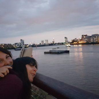 Foto Londra Greenwich Alternanza 2018 // Turno 2 Giorno 4 - Giocamondo Study-INGHILTERRA-GREENWICH-TURNO2-GIORNO4-FOTO5-345x345