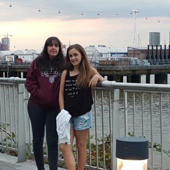 Foto Londra Greenwich Alternanza 2018 // Turno 2 Giorno 4 - Giocamondo Study-INGHILTERRA-GREENWICH-TURNO2-GIORNO4-FOTO6-345x345