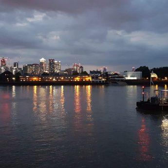 Foto Londra Greenwich Alternanza 2018 // Turno 2 Giorno 4 - Giocamondo Study-INGHILTERRA-GREENWICH-TURNO2-GIORNO4-FOTO8-345x345