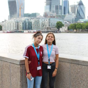 Foto Londra Greenwich Alternanza 2018 // Turno 2 Giorno 5 - Giocamondo Study-INGHILTERRA-GREENWICH-TURNO2-GIORNO5-FOTO12-345x345